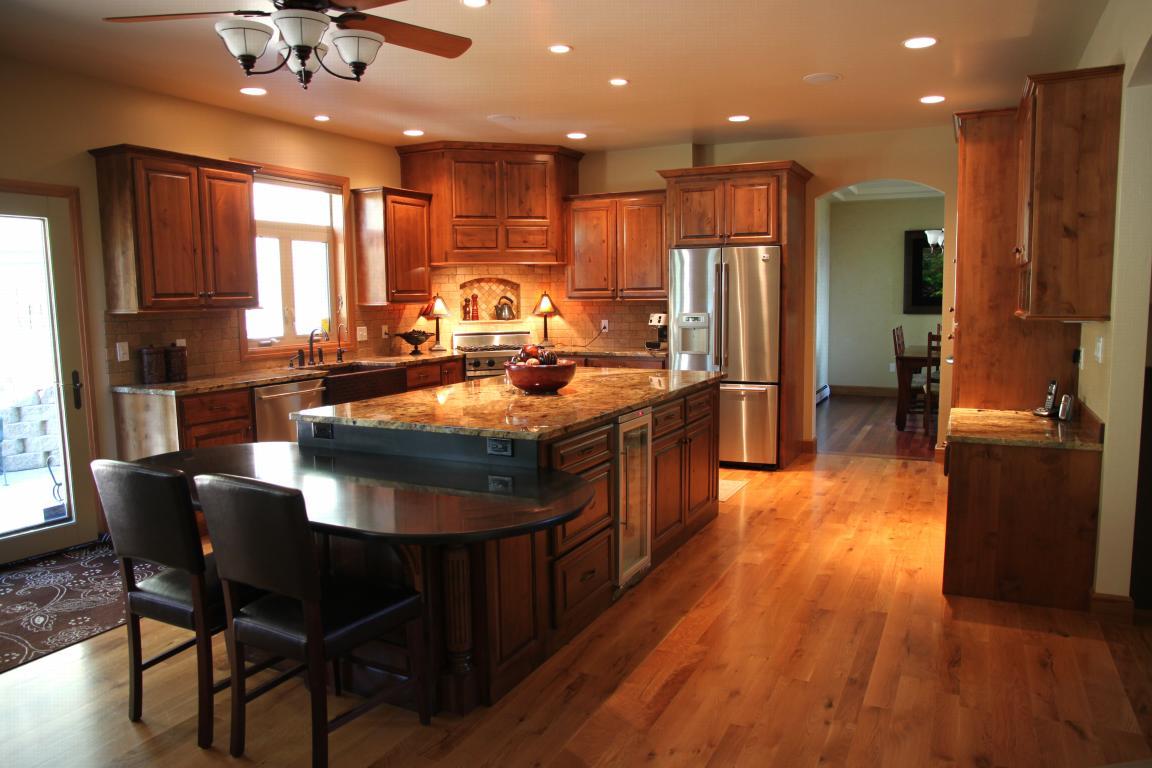 Karol 39 s hardwood flooring services for Hardwood flooring service